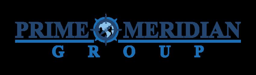 Prime Meridian Group