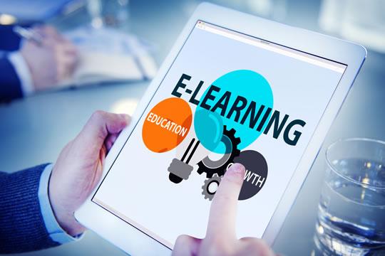 Dynamic Learning Modules