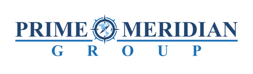 Prime Meridian Group
